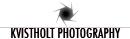 Kvistholt Photography Logo